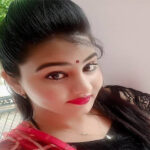 Gujarati Vadodara Girl Malini Pathak Whatsapp Number Marriage Online