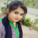 Indian Jaipur Girl Nimrit Sharma Whatsapp Number Friendship Online