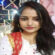 Indian Lucknow Girl Nirmala Pathak Whatsapp Number Chat Friendship