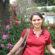 Indian Mumbai Aunty Payal Agarwal Whatsapp Number Marriage