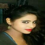 Kannada Girl Noopur Anvekar Whatsapp Number for Friendship Marriage