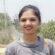 Kerala Kannur Girl Rekha Marar Whatsapp Number Friendship Online
