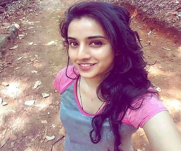 Tamil Dindigul Girl Rohini Naicker Whatsapp Number Friendship