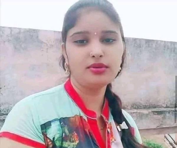 Telugu Guntur Aunty Pushpa Chowdary Whatsapp Number Marriage