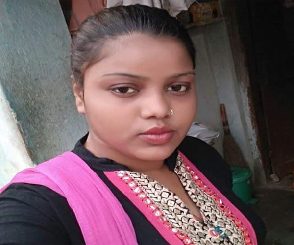 Telugu Kadapa Girl Radhika Vempati Whatsapp Number for Marriage
