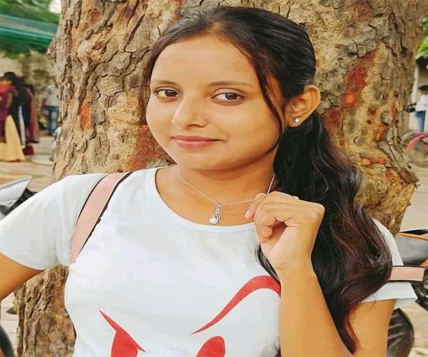 Kannada Girl Saloni Anvekar Friendship Whatsapp Number Online