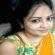 Tamil Coimbatore Aunty Preksha Chettiar Marriage Whatsapp Number