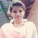 Tamil Ranipet Girl Nandani Chettiar Whatsapp Number for Friendship