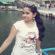 Pakistani Lahore Girl Anum Malik Whatsapp Number Friendship Online