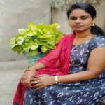 Tamil Madurai Aunty Rashi Cholagar Whatsapp Number for Marriage