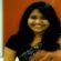 Tamil Sivakasi Girl Tanesha Lebbai Whatsapp Number Friendship Chat