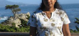 Telugu Nellore Aunty Roma Sreegiri Whatsapp Number for Marriage